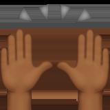 person-raising-both-hands-in-celebration_emoji-modifier-fitzpatrick-type-5_1f64c-1f3fe_1f3fe